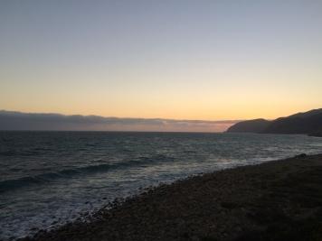 View at Malibu.